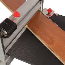 Laminate Slitter | Laminate Flooring Cutter | D Cut Laminate Floor Cutter