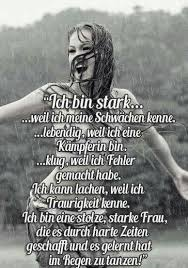Starke Frau τόσο αληθινό Sprüche Zitate Starke Frauen Zitate