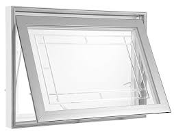replacement bathroom window. Bathroom Window Glass Replacement