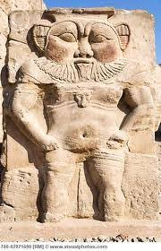 ثلث اثار العالم فى صعيد مصر Images?q=tbn:ANd9GcSTW944Hzjx2SaneJ7lxJptEgMnnZOCr3Ypu9-1G2mYfl3R1VWOWw