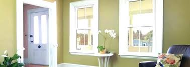 Jeld Wen Windows Reviews Door Warranty Stunning Window