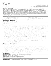 Handyman Sample Resume Handyman Resume Samples Maintenance Man