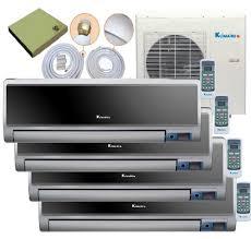 best mini split air conditioner. Contemporary Split Best Mini Split Air Conditioner Intended Best Mini Split Air Conditioner O