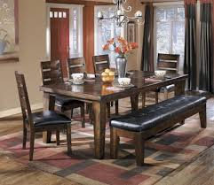 dining room tables las vegas. Picture Of Alexandria Dining Room Table Tables Las Vegas S