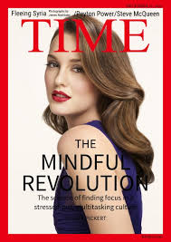 time magazine cover templates fake time magazine cover design template fotojet