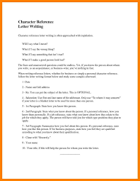How To Write References On A Resume 100 how to write job references write memorandum 92
