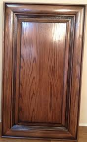 Of Glazed Cabinets Cabinet Glazing