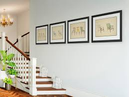 dining room artwork prints. Picture By Designs Dining Room Artwork Prints T