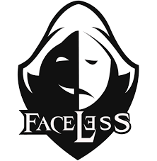 team faceless liquipedia dota 2 wiki