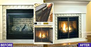 living room gas fireplace exterior vent cover new umwdining com with regard to 36 from