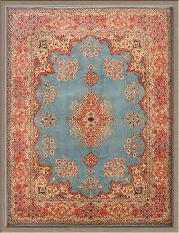 Persian Rug Living Room The Exotic Persian Rugs For Your Living Room Floor Decor Persian