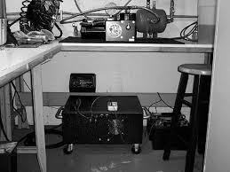 air compressor test viair thomas oasis mini truckin magazine air compressor tests compressors view photo gallery 9 photos