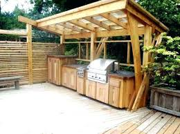 how to build an outdoor kitchen outdoor kitchen cabinet doors outdoor kitchen cabinets cabinet doors brainy how to build an outdoor kitchen