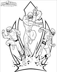Small Picture all power rangers coloring pages Power Rangers Coloring Pages