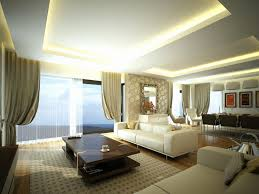 dropped ceiling lighting. Drop Ceiling Lighting Options Fresh Dropped Led Simple Ideas Tiles The Home. « »