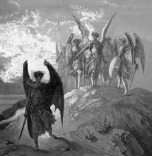 Image result for the book of enoch