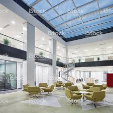 pine crest admire office table 4. Modern Office Lobby. Lobby Hall Interior Royalty-free Stock  Photo Pine Crest Admire Table 4