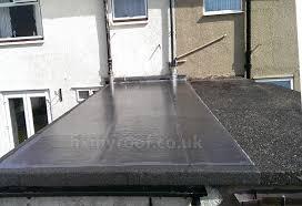 garage roof repair. concrete roof repair garage