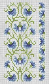 Cross Stitch Designs Free Download Pdf Cross Stitch Patterns Free Cross Stitch Flowers Cross