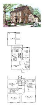 45 best saltbox house plans images on houses tiny eb4685abc36525e69d52d1a894640353
