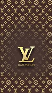 gucci wallpaper hd iphone louis vuitton iphone wallpaper