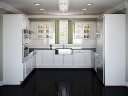 Kitchen Designs U Shaped U Shape Kitchen Design Home Decor Interior And Exterior