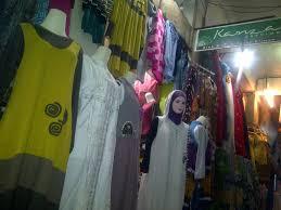 / pasar kliwon kudus merupakan pasar tradisional terbesar dan teramai di kota kudus, bahkan di sepanjang jalur pantura timur. Grosir Pasar Kliwon Kudus Beranda Facebook