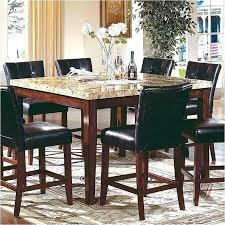 granite dining table granite top
