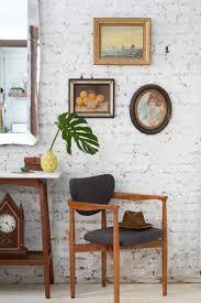 West Elm Living Room Scandinavian Design For Small Living Rooms