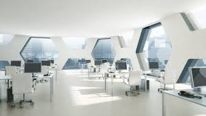 office interior pictures. Interesting Interior Interior Design Kuala Lumpur And Office Interior Pictures W