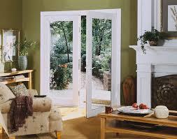 sliding patio french doors. French-Door-2. Patio-4 Sliding Patio French Doors
