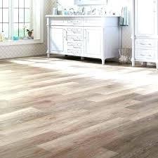 lifeproof rigid core luxury vinyl flooring seasoned wood reviews oak in x fresh plank lifeproof rigid core luxury vinyl flooring