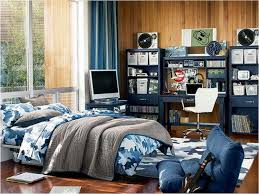 cool beds for teenage boys. Nice Teen Boy Bedroom Decor 30 View In Gallery Stylish Teenage Boys Clad Brown And Cream Cool Room Paint Ideas For Colorful Brilliant Interiors On Kids With Beds
