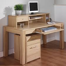 storage office space. Office Desk Home Design For Small Spaces Desks Ideas Furniture Storage Space