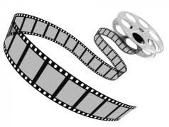 Video Resume Tips 5 Tips For Creating A Video Resume On Youtube Flexjobs