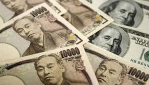 Япония угодит под перекрестный огонь в торговой войне США и Китая.