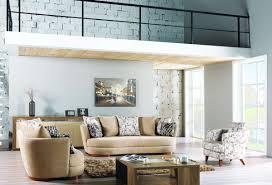 Furniture Awesome Craiglist Mcallen Furniture Decorating Idea