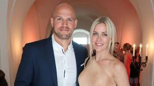 Отдали женю в хорошие руки! Kate Lawler Women Not Wanting Children Is Still Taboo And That S Got To Stop Ents Arts News Sky News