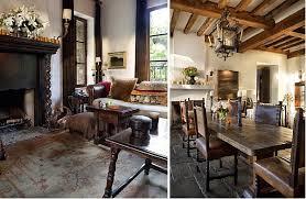 old modern furniture. Old Modern Furniture D