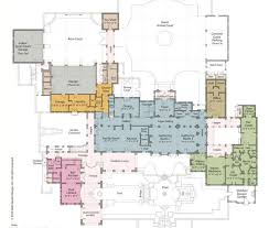 >best 25 mansion floor plans ideas on pinterest house plans  mansions more luxury homes of the 1 incredible arizona mansion to be