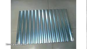 menards roofing material corrugated plastic roofing sheets suppliers home depot severe weather actual x pressure treated