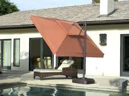 heavy umbrella bases large size of heavy duty umbrella base patio with wheels large image