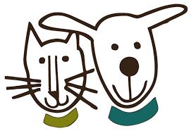 McPAWS Regional Animal Shelter, Animal Hospital and Thrift Store
