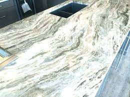 filling seams in e the perfect seam custom quartz seamless kitchen granite countertop not level granite seams pictures countertop