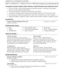 narrative essay format format of a narrative essay high school college essay examples