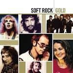 Gold: Soft Rock