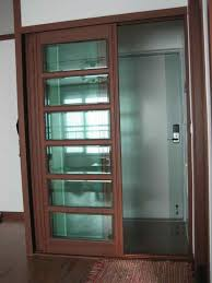 inside front door apartment. Door:Inside Front Door Apartment Wondrous Interior Gallery Window Coverings Inside