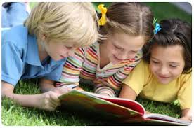 Image result for reading intervention