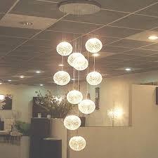 modern crystal ball chandelier modern chandelier luxury k crystal with glass ball chandelier gallery