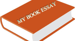 essays th class archives school education my book essay 4th class it is a book it is my book it is a good book it is a book of english i keep it care